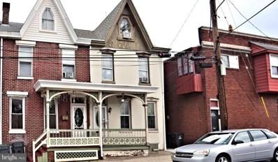 305 Church Street, Phoenixville, PA 19460 - MLS#: PACT513054