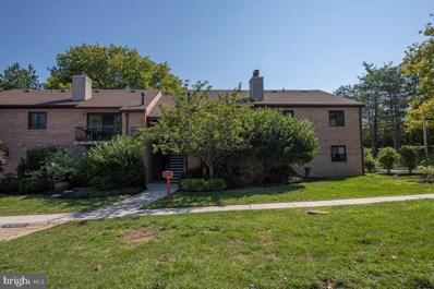 74 Le Forge Court, Chesterbrook, PA 19087 - #: PACT513058