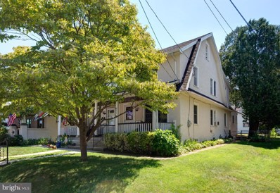 430 Highland Avenue, Downingtown, PA 19335 - #: PACT513152