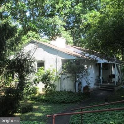 4 Skyline Drive, Malvern, PA 19355 - #: PACT513234
