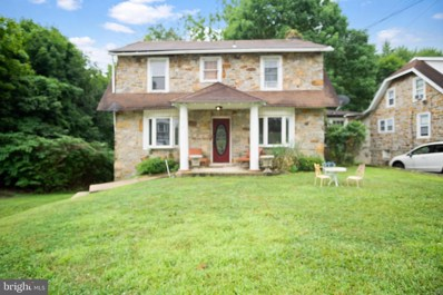 918 W Lincoln Highway, Coatesville, PA 19320 - #: PACT513252
