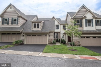 1023 James Walter Way, Kennett Square, PA 19348 - #: PACT513702