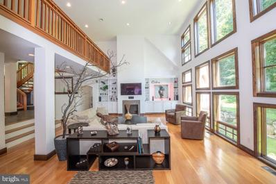 1741 Hilltop Road, Spring City, PA 19475 - #: PACT513750