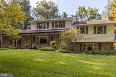 1421 Sugartown Road, Berwyn, PA 19312 - #: PACT513846