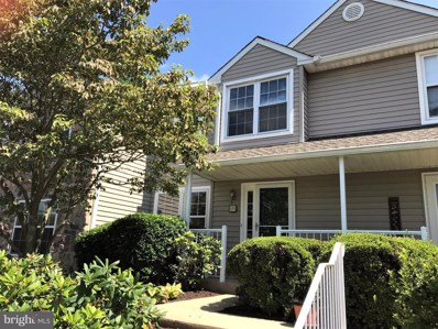 635 Shropshire Drive, West Chester, PA 19382 - #: PACT514010