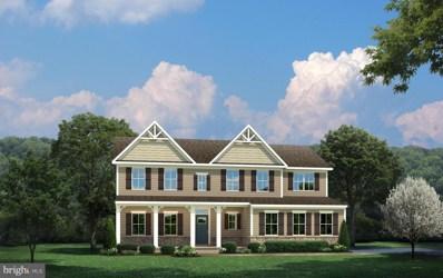111 Cardinal Court, Avondale, PA 19311 - MLS#: PACT514084