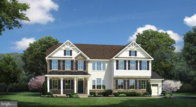 113 Cardinal Court, Avondale, PA 19311 - MLS#: PACT514086
