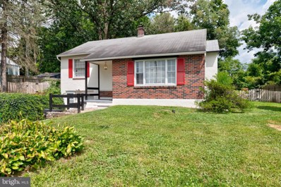 15 E Pothouse Road, Phoenixville, PA 19460 - #: PACT514330