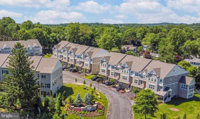 #27-  New Countryside Drive, West Chester, PA 19382 - #: PACT514360