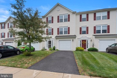 24 Bayberry Lane, Pottstown, PA 19465 - #: PACT514392
