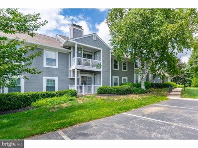 325 Mcintosh Road, West Chester, PA 19382 - #: PACT514578