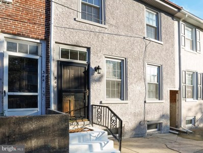 342 E Miner Street, West Chester, PA 19382 - #: PACT514614