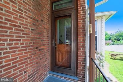 402 Bridge Street, Spring City, PA 19475 - #: PACT514896
