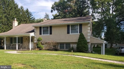 1528 Greenlawn Road, Paoli, PA 19301 - #: PACT514924