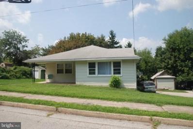 8 Cherry Street, Phoenixville, PA 19460 - #: PACT514976