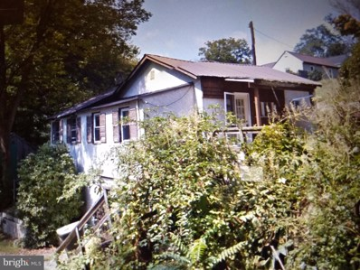 986 Brandywine Avenue, West Chester, PA 19380 - #: PACT515020