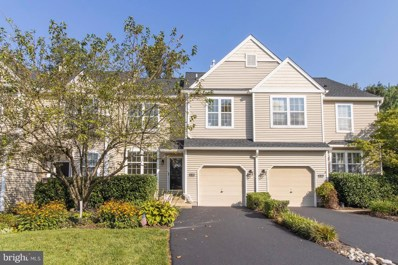 448 Lake George Circle, West Chester, PA 19382 - #: PACT515072