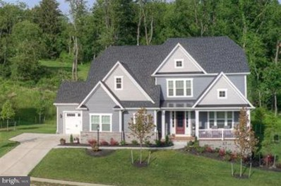 6 Seeger Lane, West Chester, PA 19380 - MLS#: PACT515252