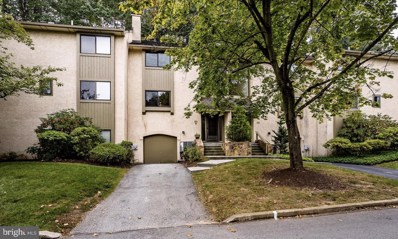 486 Lynetree Drive, West Chester, PA 19380 - #: PACT515420