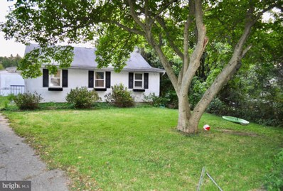 160 Chester Avenue, Phoenixville, PA 19460 - #: PACT515530
