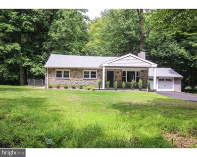 220 Chandler Road, Chadds Ford, PA 19317 - #: PACT515542
