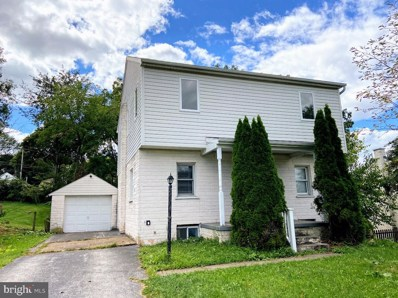 206 Hendricks Avenue, Exton, PA 19341 - #: PACT515710