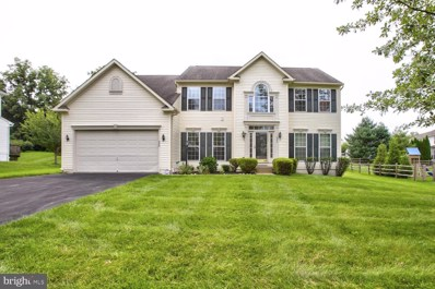 333 Winchester Lane, West Grove, PA 19390 - #: PACT515758