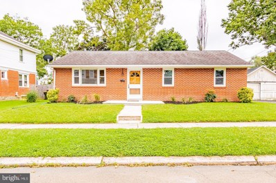 416 Broad Street, Oxford, PA 19363 - #: PACT515798