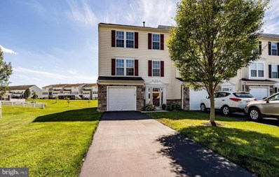 48 Rinehart Road, Pottstown, PA 19465 - #: PACT515832