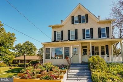 310 Washington Street, Spring City, PA 19475 - #: PACT515840