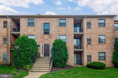 2317 Pond View Drive, West Chester, PA 19382 - #: PACT515978