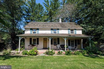 545 W Boot Road, West Chester, PA 19380 - #: PACT516034