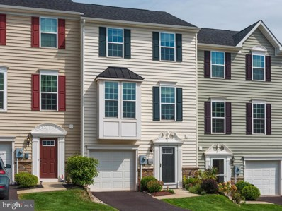 37 Jefferson Drive, Spring City, PA 19475 - #: PACT516070