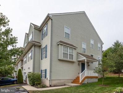 513 Onward Avenue, Phoenixville, PA 19460 - #: PACT516104