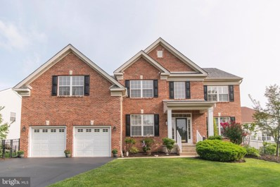907 Dublin Way, Chester Springs, PA 19425 - #: PACT516176