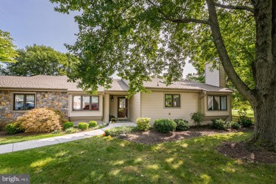 433 Eaton Way, West Chester, PA 19380 - #: PACT516278