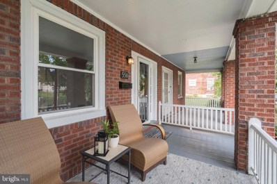 550 Nutt Road, Phoenixville, PA 19460 - #: PACT516340