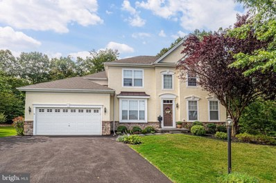 3017 Honeymead Road, Downingtown, PA 19335 - #: PACT516434