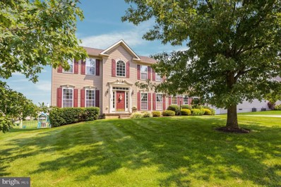 322 Winchester Lane, West Grove, PA 19390 - #: PACT516442