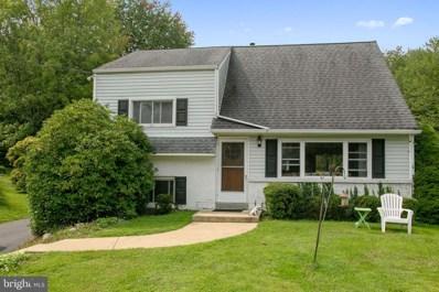 18 Frame Avenue, Malvern, PA 19355 - #: PACT516446
