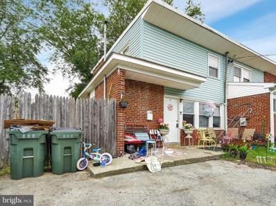 8 Quarry Street, Coatesville, PA 19320 - #: PACT516544