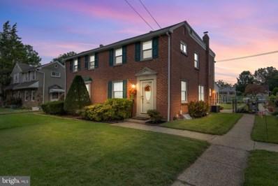 1010 W Bridge Street, Phoenixville, PA 19460 - #: PACT516584