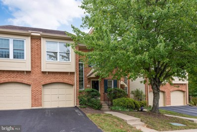 1431 Continental Circle, Phoenixville, PA 19460 - #: PACT516652