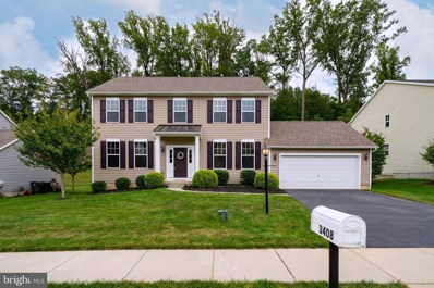 3408 Alydar Road, Downingtown, PA 19335 - #: PACT516654