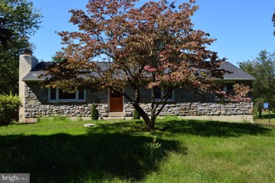 64 Spring Creek Lane, Pottstown, PA 19465 - #: PACT516744