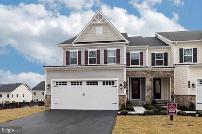 1912 Fitzgerald Lane, West Chester, PA 19380 - #: PACT516876