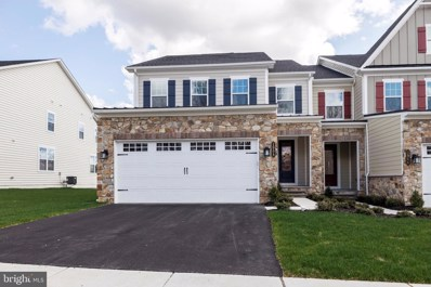 1908 Fitzgerald Lane, West Chester, PA 19380 - #: PACT516928