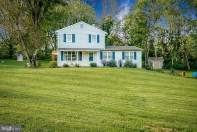 2054 Virginia Avenue, Parkesburg, PA 19365 - #: PACT516950