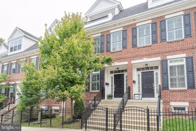 96 Spruce Alley, West Chester, PA 19382 - MLS#: PACT517028