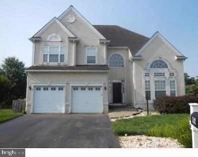 532 Mystic Lane, West Grove, PA 19390 - #: PACT517042